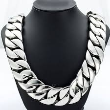cheap silver necklace chains images Best 25 mens chain necklace ideas mens chains jpg