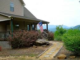 Carolina Cottages Hendersonville Nc by 53 Best Travel Western North Carolina Mountain Rentals 2 Br