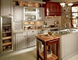 ikea kitchen cabinets price list 154 best kitchen remodels