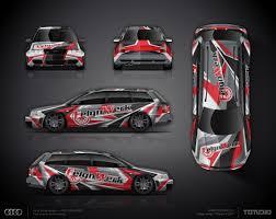 lexus lfa for sale qld wrc plus de puissance et un look d u0027enfer en 2017 supercars
