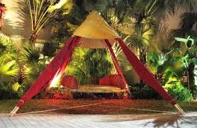 Diy Backyard Shade Diy Canopy Seating Areas For Backyard Shade Top Inspirations