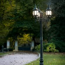 4172 outdoor classic outdoor lighting collections
