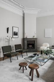 swedish interiors ana degenaar