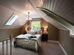 peindre une chambre mansard mignon exemple peinture chambre mansardee id es de d coration salle