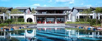 phuket luxury beach hotel best boutique resort