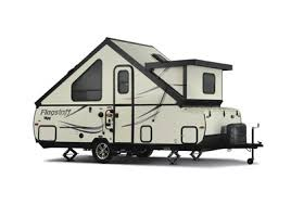 best pop up campers 2017 best brands on sale the world