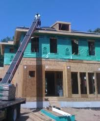 active house planners consider orientation design and site