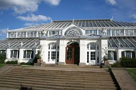 Royal Botanic Gardens Kew by File Greenhouse At Royal Botanic Gardens Kew Jpg Wikimedia Commons