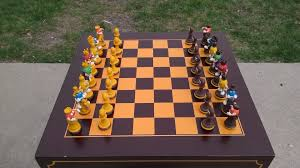 cute chess set chess forums chess com