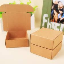where to buy boxes for presents online buy wholesale wedding gift boxes for gifts from china