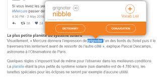 Tout De Meme Translation - learning french archives ielanguages com blog