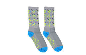 Specialty Socks Sock Doping 12 Must Own Cycling Socks Active