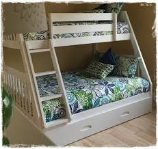 Bunk Bed Caps Bunk Bed Bedding Stylish Fitted Bedding For To Make Beds