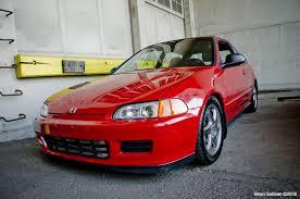 2008 honda civic si 0 60 1994 honda civic cx turbo 1 4 mile drag racing timeslip specs 0 60