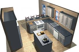 kitchen design layouts with islands island kitchen designs layouts fresh idea to design your sle