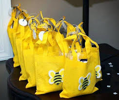 bumble bee party favors best 25 bumble bee birthday ideas on bee party