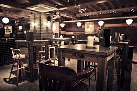 london u0027s best secret bars