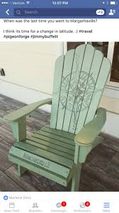 Ideas For Painting Garden Furniture by Get 20 Adirondack Chairs Ideas On Pinterest Without Signing Up
