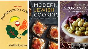 best cookbooks the best jewish cookbooks to give as a wedding gift the nosher