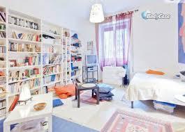 chambre chez l habitant rome chambre chez l habitant à rome à partir de 48 chez donatella
