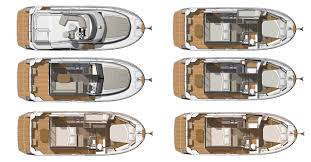 17 boat floor plans 2017 s20 cruise pontoon boats by