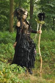 halloween dark forest background 600x600 17 best images about whimsical costume ideas for the ethereal on