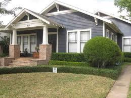 house painting colors exterior schemes paintd top