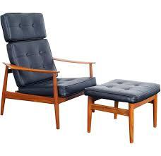 Eames Lounge Chair And Ottoman Price Ottoman Lounge Chair Charles Eames Lounge Chair And Ottoman Price