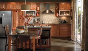 Interior Design Jobs Ohio by Ohio Remodeling Company Canton Kitchen Remodeling Akron