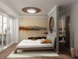 chambre nature déco chambre nature exemples d aménagements