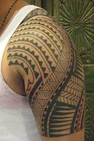 24 best filipino tribal tattoo images on pinterest filipino