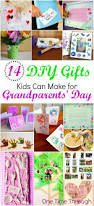47 best grandparent u0027s day images on pinterest grandparent gifts
