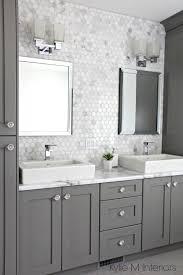 Vanity Double Sink Top Bathroom Design Wonderful Cheap Double Sink Vanity 2 Sink Vanity