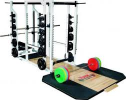 York Multi Function Bench 102 Adjustable Bench Press Machine Home Gym Equipment York Barbell