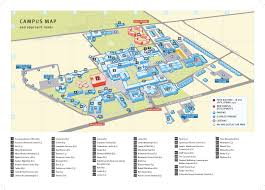 Hull England Map by Humber Nhs Recovery College Tickets Mon 8 May 2017 At 09 00