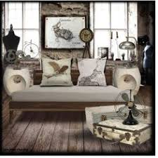 15 unique and cool steampunk bedrooms ideas for you steampunk