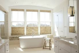bathroom window curtain ideas furniture beach style bathroom decorative window shades 9 bathroom