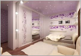 Bedroom Ideas For Girls Small Bedroom Teenage Bedroom Ideas For Girls Purple Tray