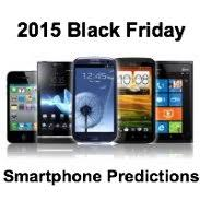 best buy smart phone black friday deals black friday smartphone u0026 plans deals 2017 bestblackfriday com