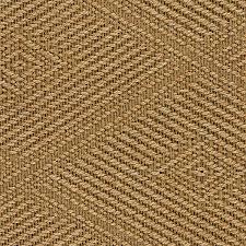 Sisal Outdoor Rugs Alluring Sisal Outdoor Rugs Outdoor Carpet And Rugs In