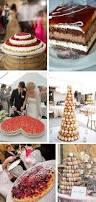 wedding cakes around the world