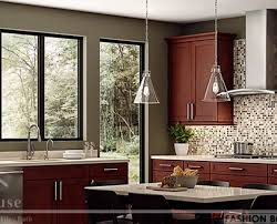 Kitchen Cabinets In New Jersey Kitchen Cabinets Kitchen Remodeling Kitchen Renovation