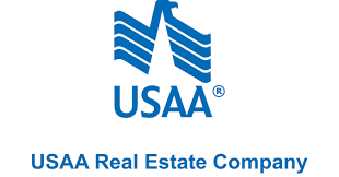 usaa real estate company earns 2017 energy star partner of the
