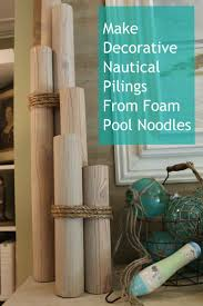 best 25 diy nautical decorations ideas on pinterest nautical