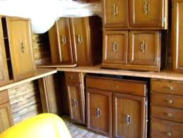 recycled kitchen cabinets for sale recycled kitchen cabinet doors kitchen kitchen cabinets ct reclaimed