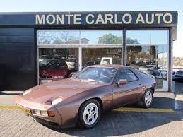used porsche 928 used porsche 928 cars for sale in cape on auto trader