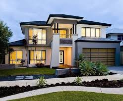 home plans modern home decor awesome modern home plans luxury modern house plans