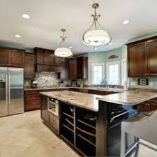 kitchen island designs with cooktop and seating http noweiitv