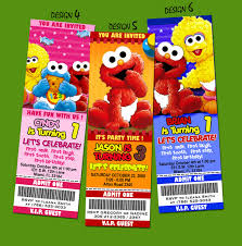 birthday party invitations at walmart tags first birthday party