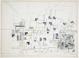 art as autobiography saul steinberg foundation